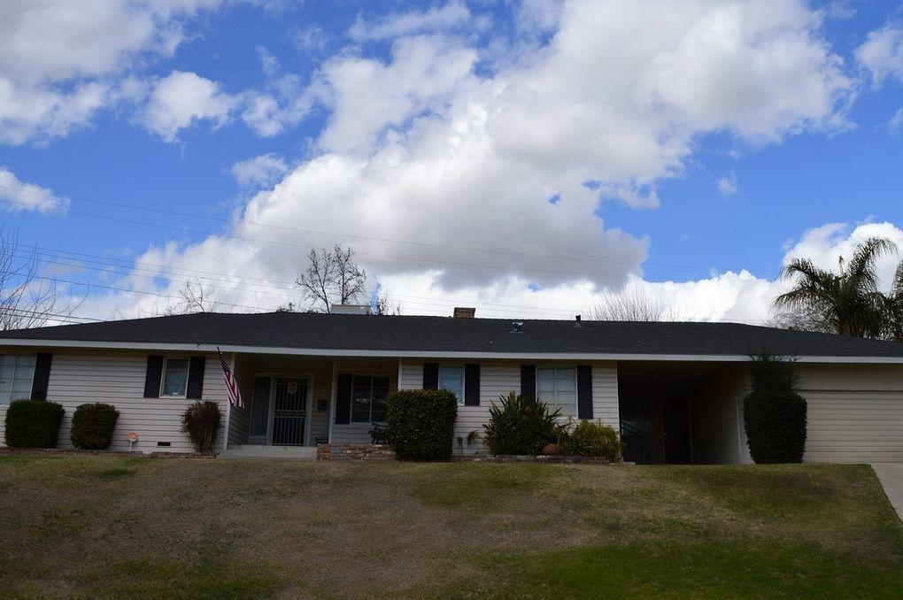 2900 Fernvale Rd Bakersfield Ca 93306