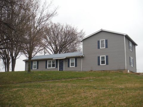 Photo of 2950 Lincoln Park Rd, Springfield, KY 40069