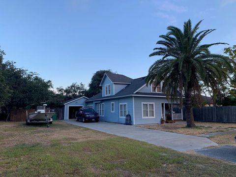 Pleasing 78336 Real Estate Homes For Sale Realtor Com Home Interior And Landscaping Ologienasavecom