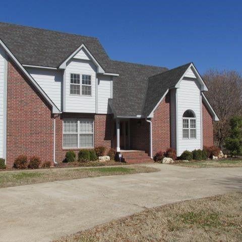9 crestwood dr arkansas city ks 67005 home for sale