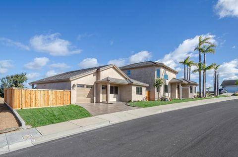 Photo of 1033 Sunrise Dr Unit A, Santa Maria, CA 93455