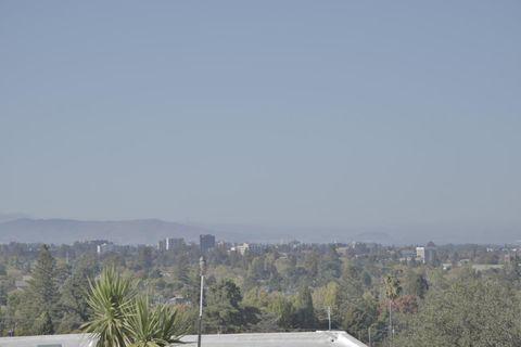 319 W 39th Ave, San Mateo, CA 94403