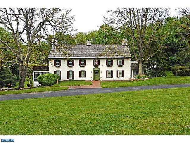 220 hill rd elverson pa 19520 home for sale and real