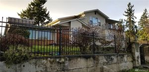 6836 S Alaska St, Tacoma, WA 98408
