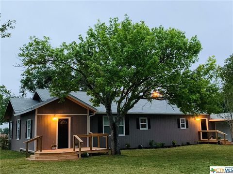 Astonishing Crestwood Mobile Home Park Victoria Tx Real Estate Homes Download Free Architecture Designs Xaembritishbridgeorg