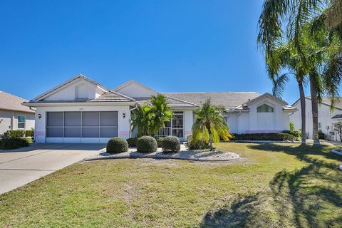Photo of 2251 New Bedford Dr, Sun City Center, FL 33573