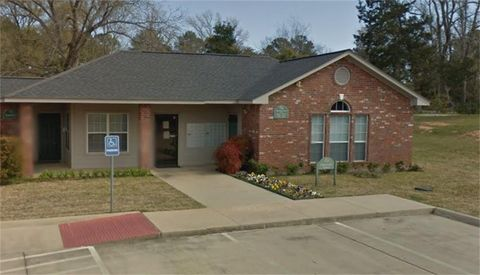 Huntsville Tx Affordable Apartments For Rent Realtorcom
