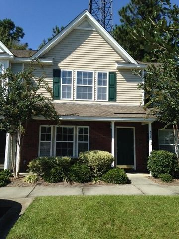 Page 6 Summerville Condos For Sale And Summerville Sc