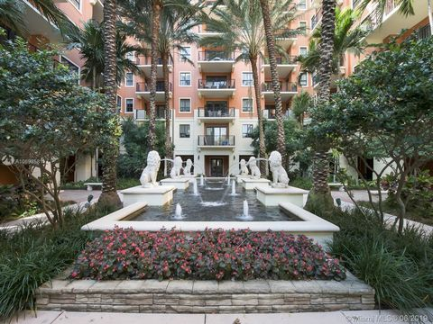 Photo of 100 Andalusia Ave Apt 614, Coral Gables, FL 33134