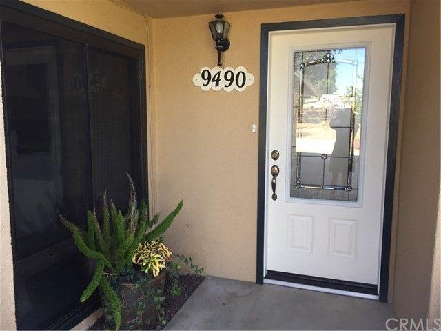 Charmant 9490 Avenal Ave, Atascadero, CA 93422