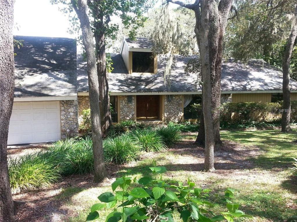 205 Smokerise Blvd, Longwood, FL 32779