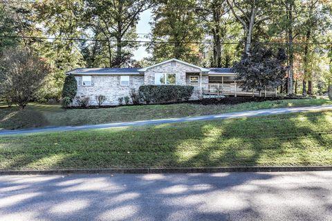Photo of 109 Stekoia Ln, Knoxville, TN 37912