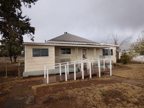 306 Carrasco Ave, Hurley, NM 88043