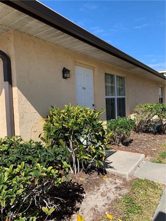 21150 Gertrude Ave Unit 2, Port Charlotte, FL 33952