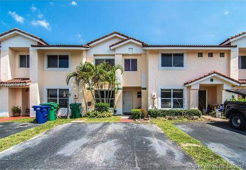5241 nw 190th st miami gardens fl 33055 - Miami Gardens Nursing Home