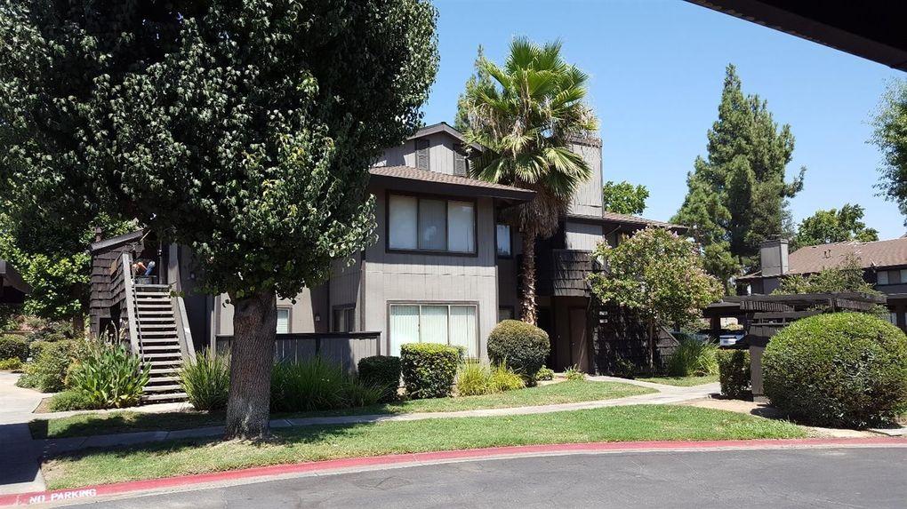4860 E Lane Ave Fresno Ca 93727