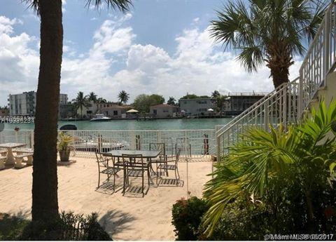 Carlyle Ave Apt  Miami Beach Fl