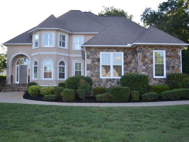 115 Garden Gate Dr Anderson Sc 29621 Home For Sale And