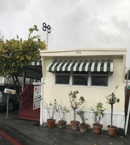 Ben Lomond Ca Mobile Manufactured Homes For Sale Realtor Com