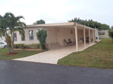 Pleasant Margate Fl Mobile Manufactured Homes For Sale Realtor Com Download Free Architecture Designs Crovemadebymaigaardcom