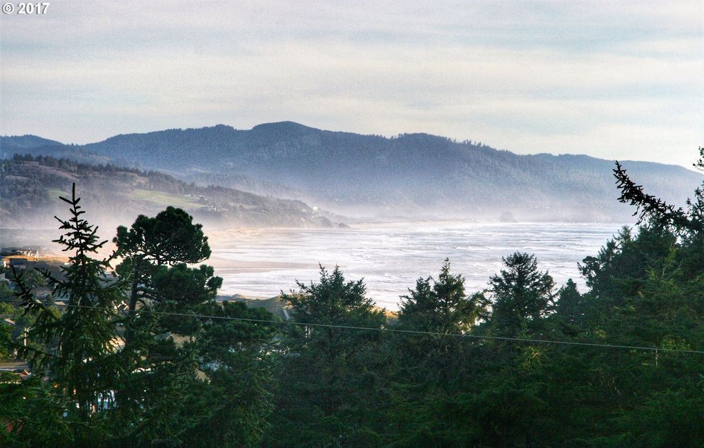 Property For Sale Pacific City Oregon