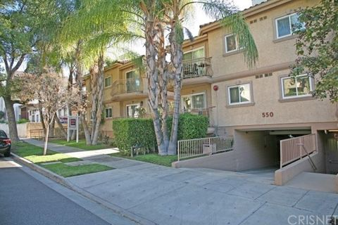 604 S Sunset Canyon Dr Burbank Ca 91501 Realtor Com 174