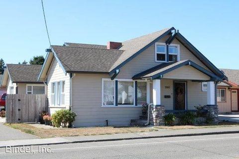 Photo of 3860 F St, Eureka, CA 95503