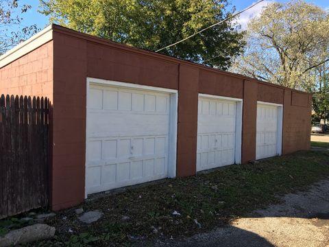 Photo of 1203 Victoria Ave Unit Garage, North Chicago, IL 60064