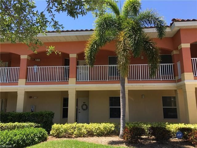15980 Mandolin Bay Dr Apt 204, Fort Myers, FL 33908