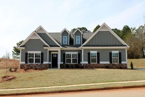Photo of 2310 Persimmon Chase, Monroe, GA 30656
