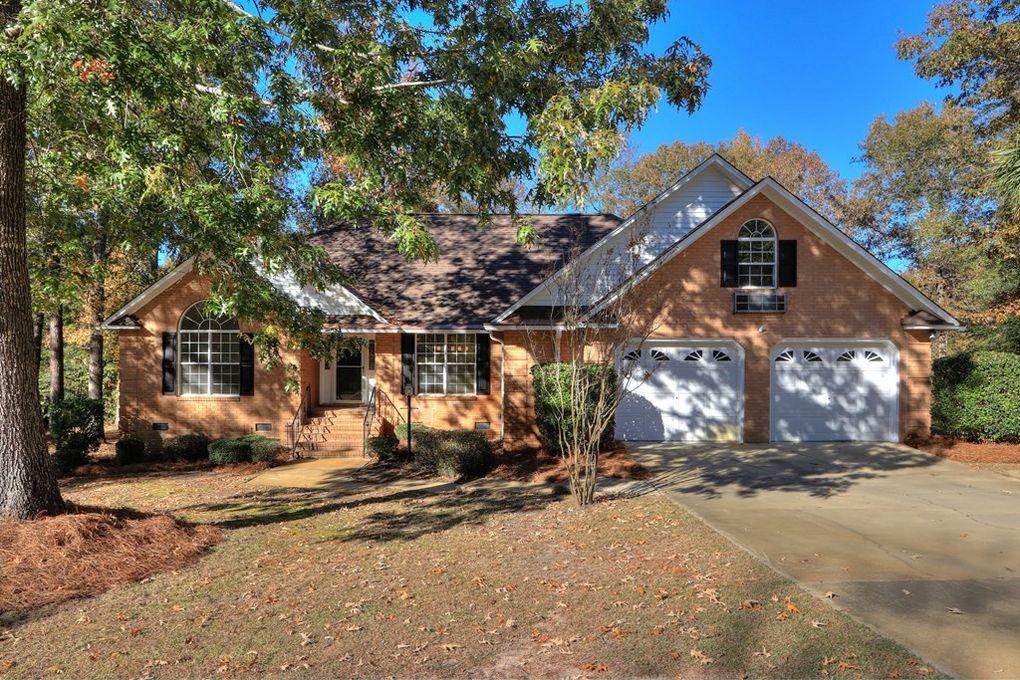 6705 Hidden Haven Rd, Sumter, SC 29154