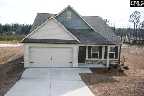 Photo of 969 Red Hill Rd, Camden, SC 29020