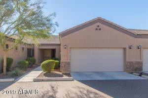 846 N Pueblo Dr Apt 115, Casa Grande, AZ 85122