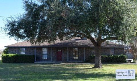 327 Meadow Ln, Martindale, TX 78655