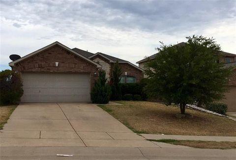 Photo of 1837 Walnut Way, Anna, TX 75409