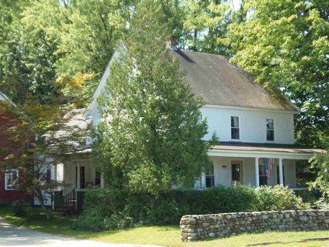Page 2 | Keene, NH Real Estate - Keene Homes for Sale - realtor.com®