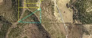 500 Timber Wolf Rd, Hollister, MO 65672