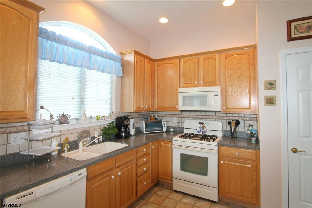 63 lewis dr mays landing nj 08330 - Mays Kitchen
