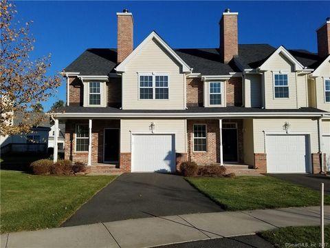 21 Rhodora Ter  Windsor  CT 06095. Windsor  CT 2 Bedroom Homes for Sale   realtor com