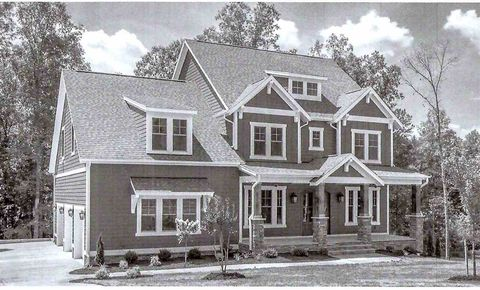Photo of 146 Worcester Rd Unit 3, Hollis, NH 03049