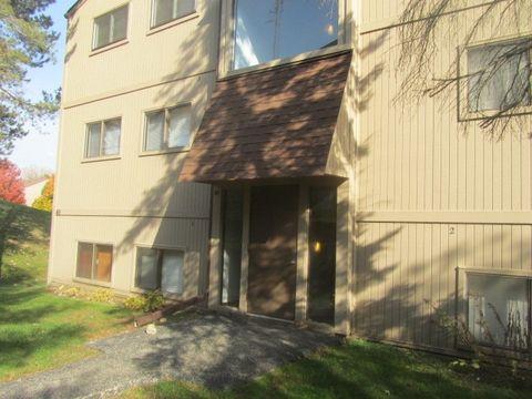 49 Oak Colony Hl Unit 7, Fox Lake, IL 60020
