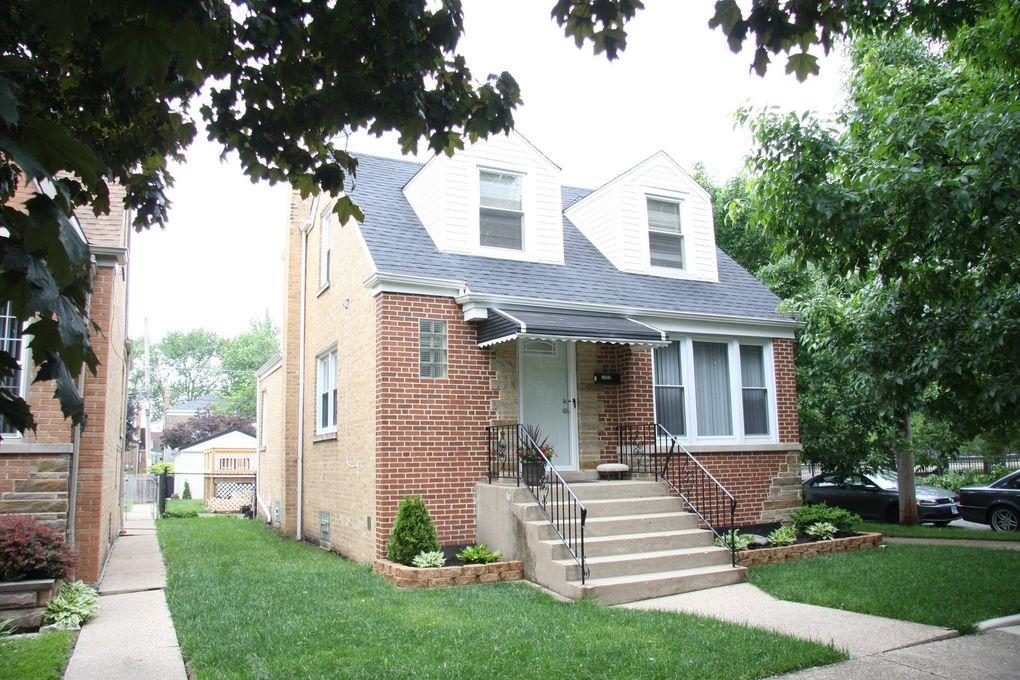 7000 W Newport Ave Chicago, IL 60634