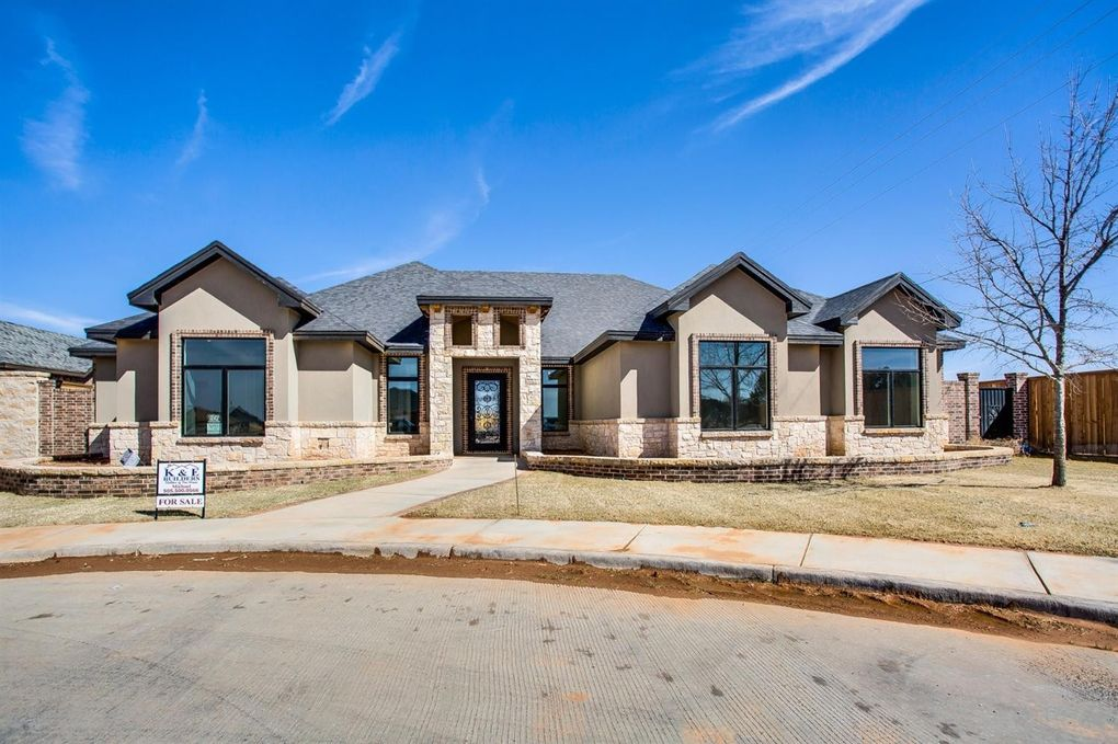 Property For Sale In Lubbock Tx
