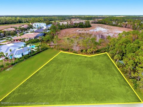 Image result for palm beach gardens fl land for sale