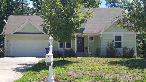 Newest Home ... Peyton 160 Goldstar Drive Cleveland Tn