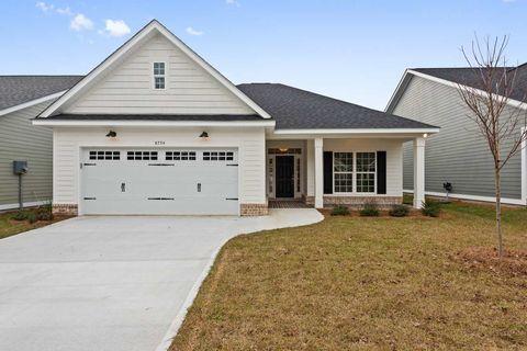 Photo of 3246 Grant Creek Trl, Tallahassee, FL 32309