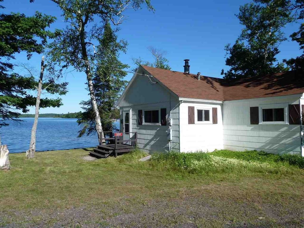 copper harbor lesbian singles This single-family home located at 13019 us41, copper harbor mi, 49918 is currently for sale and has been listed on trulia for 123 days this property is listed by century 21 for $184,500 13019 us41 has 2 beds, 1 bath, and approximately 1,069 square feet.