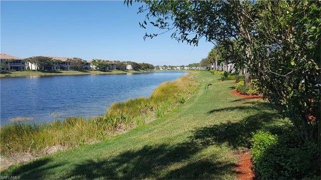 9624 Hemingway Ln Apt 4002, Fort Myers, FL 33913