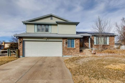 Photo of 15801 E Tennessee Pl, Aurora, CO 80017