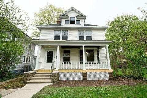 46601 real estate homes for sale realtor com rh realtor com